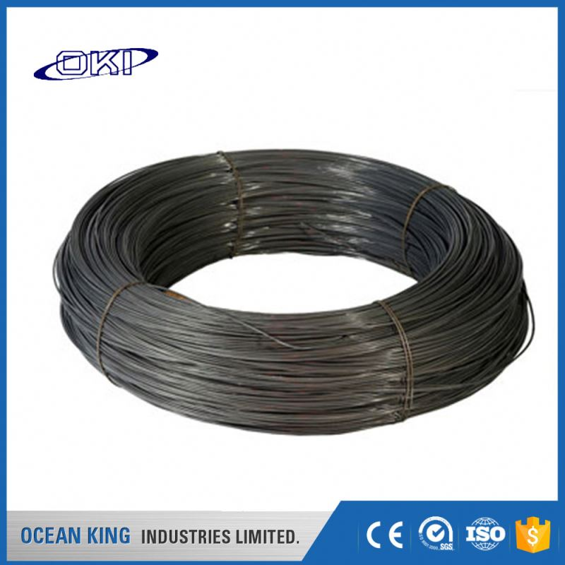 Commercial Wire Supplier - Dolgular.com