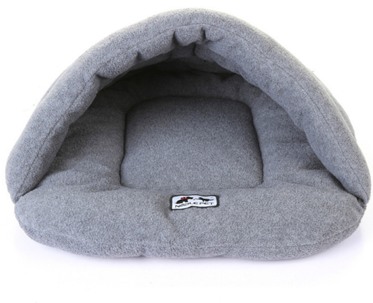 pet products lovely dog house / wholesale dog bed / dog product accessories
