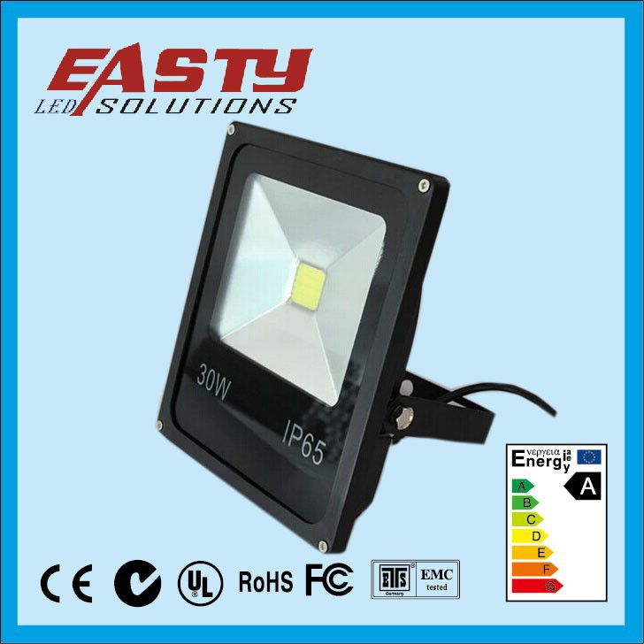 Led Flood Lights Canada 10w-200w Screwfix Led Flood Light