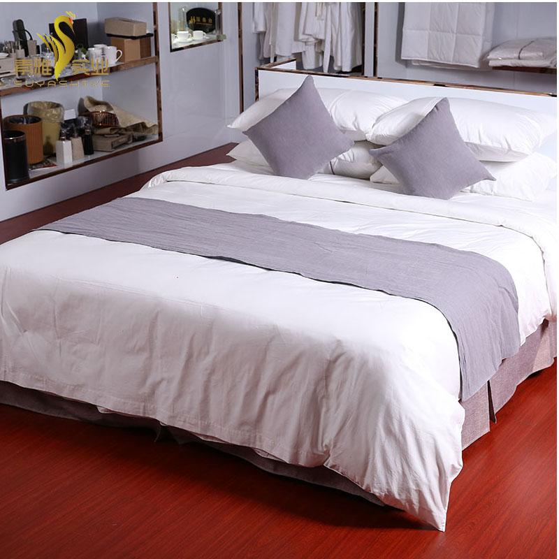 Finden Sie Hohe Qualität Indische Seide Bettwäsche Gesetzt ...