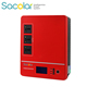 micro inverter solar panel systems modified wave mini UPS for home inverter 1.2KVA battery 12V