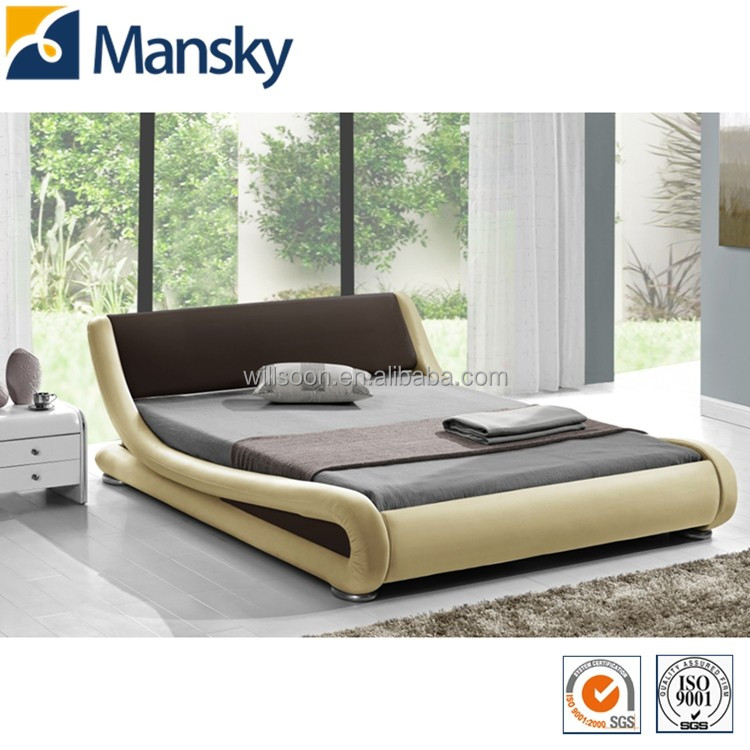 Interesting Affordable Awesome King Size Bed Wholesale King Size Bed  Wholesale Suppliers And At Alibabacom With Queensize Bett Gr With Queensize  Bett Gre ...