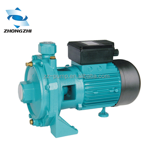 Easy maintenance farming water pump jacuzzi centrifugal pump