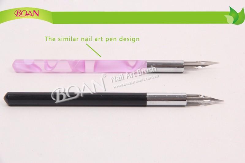 art fountain pen.jpg