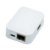 AR9331 support IEEE 802.11bgn of mini 192.168.0.1 wifi wireless router