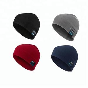 China Winter Hats Sport 34d482375797