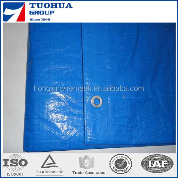 Superb All Purpose Tarpaulin Garden Fabric Cover Polyethylene PE