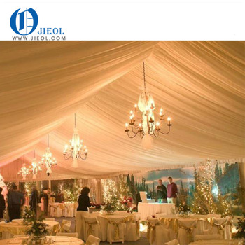 Space Frame Large Wedding Marriage Tents For Sale With Competitive Price Buy Large Wedding Tents For Sale Marriage Tent Price Space Frame Product On