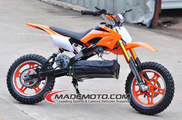 Big Wheel Dirt Bike Mini Moto Buy Dirt Bike In India Off Road