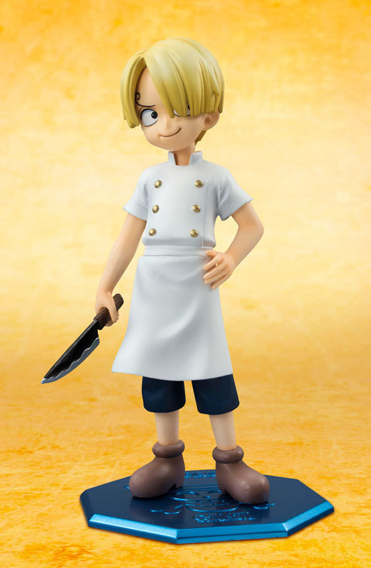 anime one piece pop mild childhood sanji action figure collection toy 10cm one piece sanji. Black Bedroom Furniture Sets. Home Design Ideas