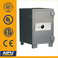 FBS1-2520-C/ 775x648x733(mm)safe lockers burglary safes burglary and fire proof safe for office