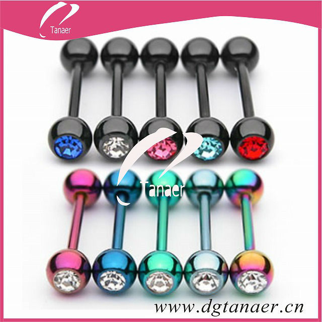 New style best price body piercing jewelry wholesale for Body jewelry cheap prices