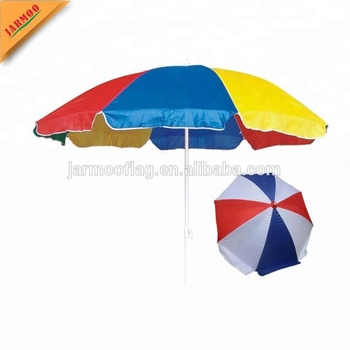 2017 Newest Portable Face Shade Personal Sun Outdoor Beach Umbrella Sunshine Shader