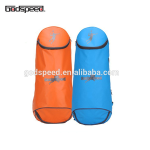 Professional tennis sports bag with handle