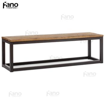 Smalle Salon Tafel.Super Lange Smalle Tafel Efd54 Agneswamu
