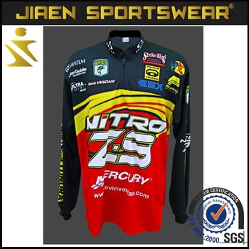 a1739ec16 cheap top quality upf wholesale fishing shirt full sublimation 2016  wholesale mens fishing shirts