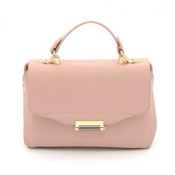 2017 Famous Designer Handbag Por Purses Handbags Small Fancy Las Shoulder Bags With Lock