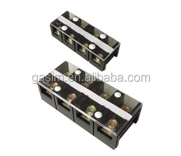 Tbs plastic electric motor terminal block buy terminal for Electric motor terminal blocks