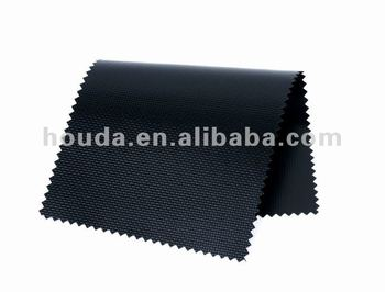 1000D Black PVC tarpaulin for bags tents and truck covers blackout tarpaulin  sc 1 st  Alibaba & 1000d Black Pvc Tarpaulin For Bags Tents And Truck CoversBlackout ...