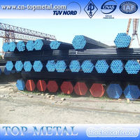 Buy API spec 5L Seamless carbon steel in China on Alibaba.com
