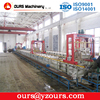 Spray Chrome machine chrome paint system gold silver plating