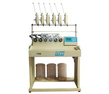 automatic transformer winding machine HOT SELL IN UNITED STATES