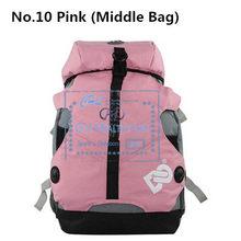 Роликовые коньки, обувь для катания на роликах, сумка для катания на коньках постоянного тока, поясная сумка, средний большой рюкзак для SEBA д...(Китай)