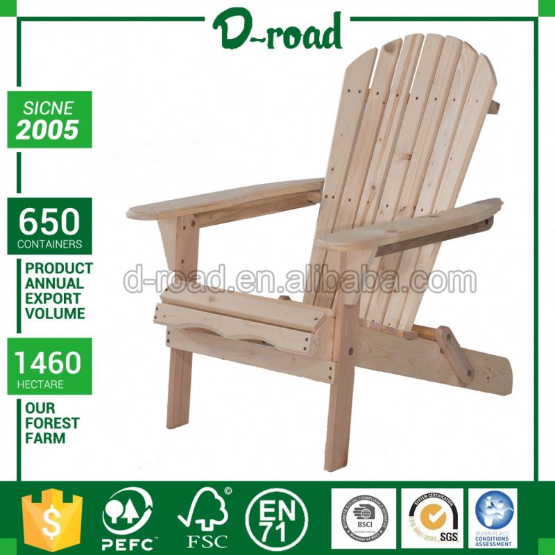Excellent Quality Excellent Stylish Kids Beach Chair