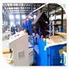 Paper Angle Board / Edge Board / Safe Corner Making Machines