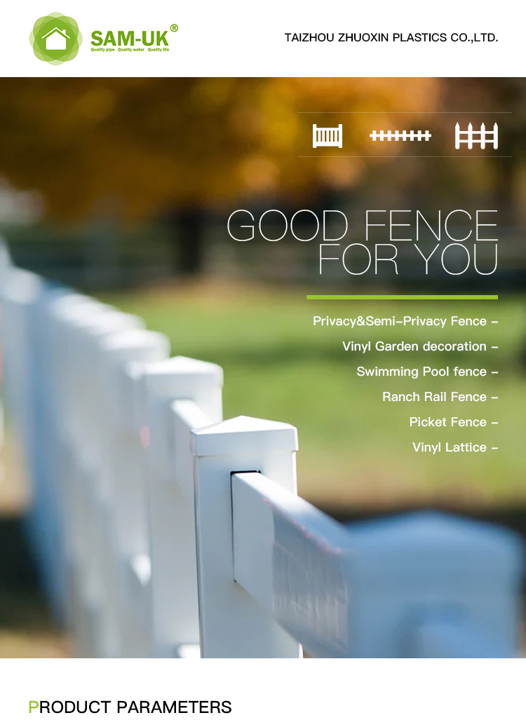 Lowes Vinyl Fence Panels Panel Privacy Fence Composite
