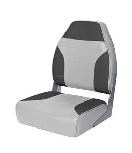 Sensational Marine Seat Boat Fold Up Bench Seat Backrest Boat Seat Spiritservingveterans Wood Chair Design Ideas Spiritservingveteransorg