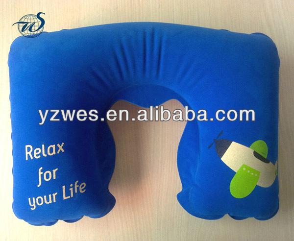 souple gonflable voyage oreiller coussin d 39 air oreiller id de produit 1493974377 french. Black Bedroom Furniture Sets. Home Design Ideas