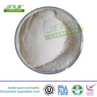 Premium Quality Dehydrated Garlic Powder in Season