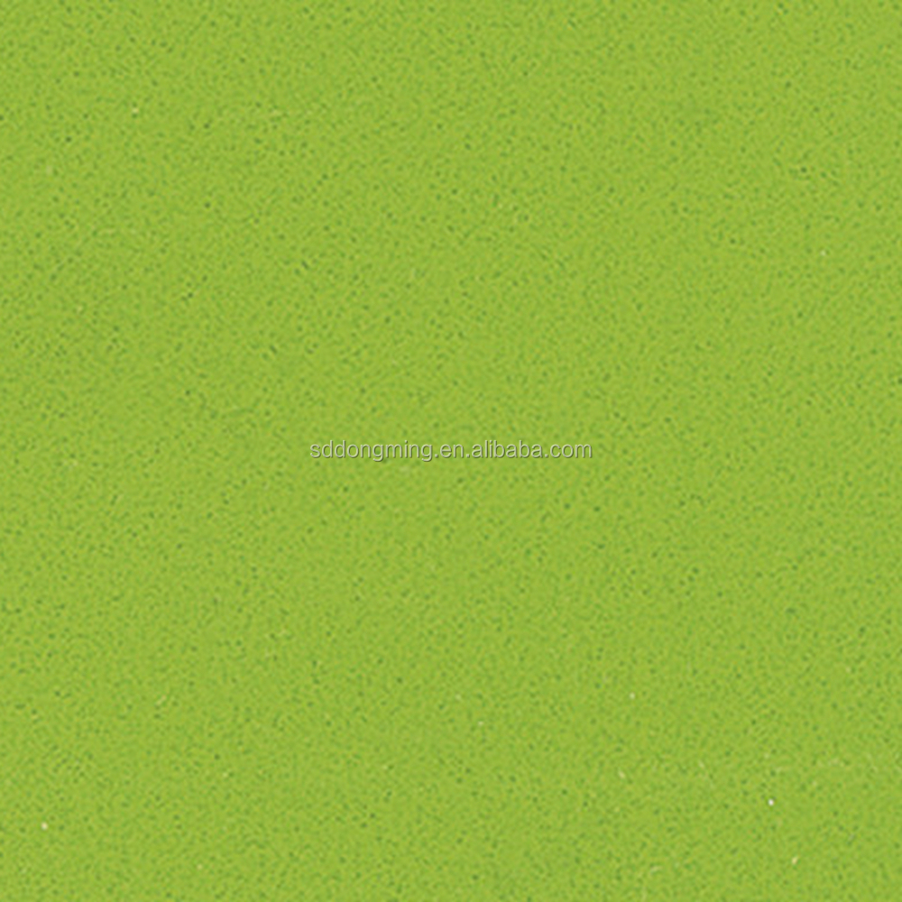 in bath scottsdale quartz cabinets countertops affordable showroom az category kitchen prefab green countertop