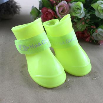 Chaussures Personnalisé Buy Converse Jouets Pet Chien qArtA6