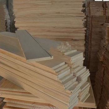 Finger Penny Boardlightweight Wood Board Buy Lightweight Wood Boardfinger Penny Boardwooden Penny Board Product On Alibabacom