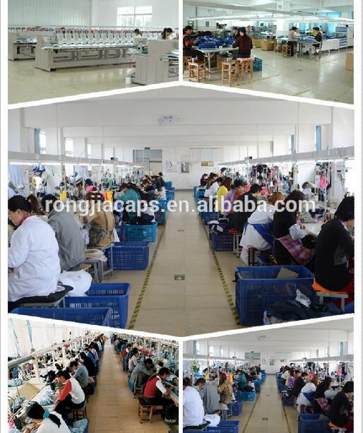 NAVY cheap wholesale custom promotion JEANS