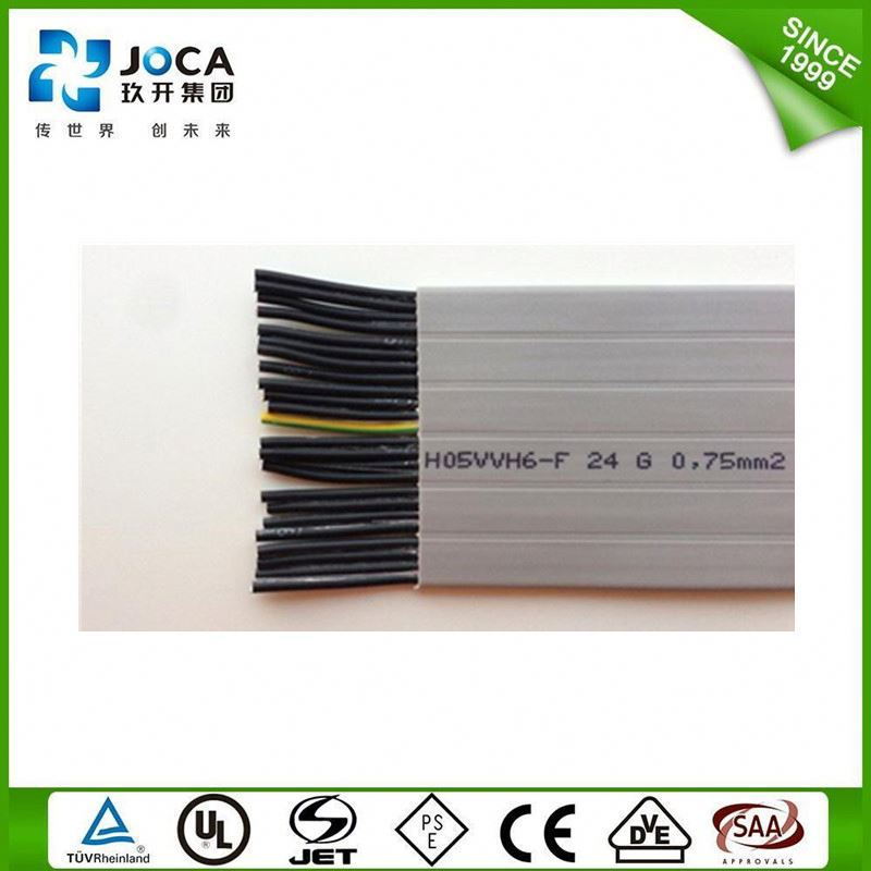 Wonderful Elevator Cable Wire 8 Contemporary - Electrical and ...