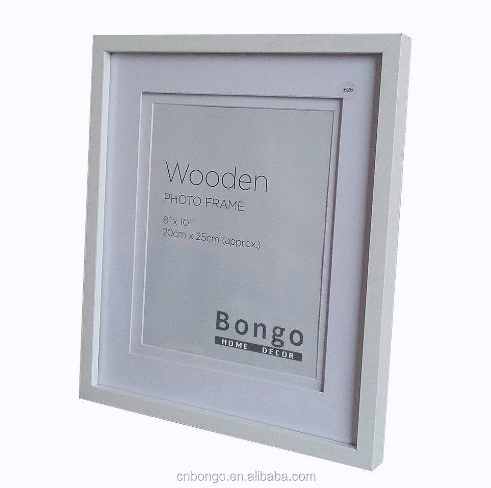 8x10 paper photo frames 8x10 paper photo frames suppliers and manufacturers at alibabacom