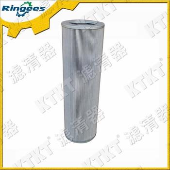 China Wholesale Hydraulic Filter Suitable For Komatsu Pc40 7