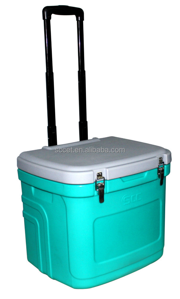 four wheel cooler four wheel cooler suppliers and at alibabacom