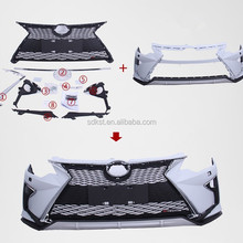 Camry Body Kit Camry Body Kit Suppliers And Manufacturers At