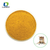 WHOLESALE PRICE FEED GRADE PROTEIN CGM CORN GLUTEN MEAL FOR CATS