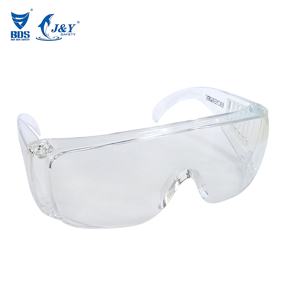 transparent safety goggles transparent safety goggles suppliers and