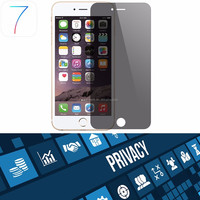 0.2mm 2.5d Screen Protector For Apple I Watch 2 Tempered Glass ...