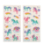Waterproof Non-Toxic Custom Kids Hand Temporary Body Tattoo Stickers