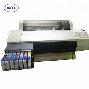 Sublimation Ink For Epson Workforce, Sublimation Ink For