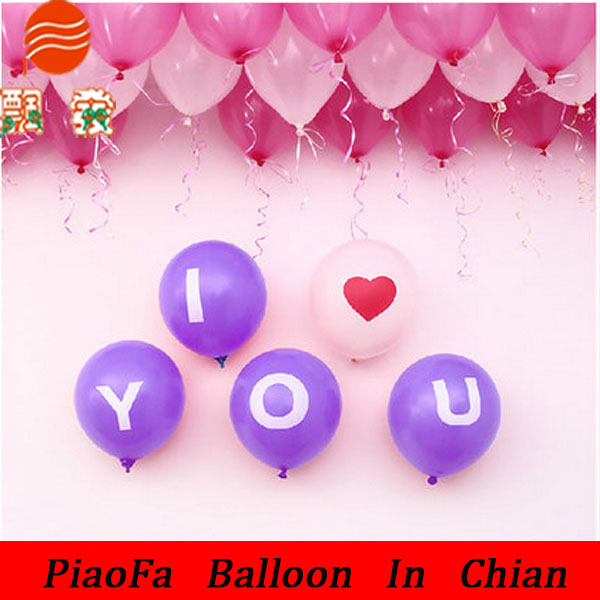 Manufacture Large and durable 16 inch latex punch balloons classic punch ball rubber latex balloon