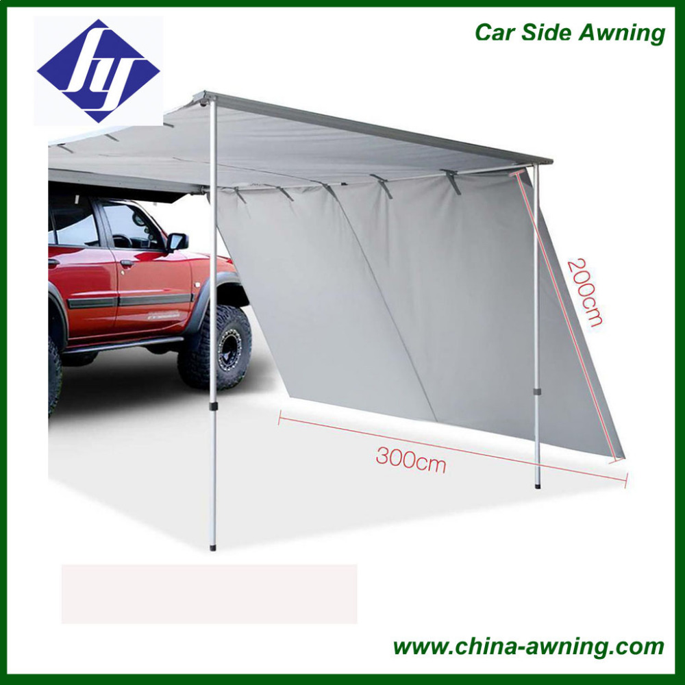 4Wd Awning Tent car 4wd side awning for camping/retractable tent awnings - buy side awning  for camping,tent awning,4wd foxwing awning product on alibaba