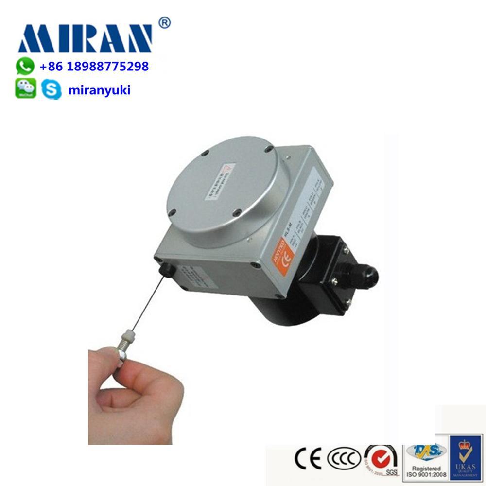 Incredible Shenzhen China Linear Current Wire Encoder Potentiometer Sensor Wiring Digital Resources Attrlexorcompassionincorg